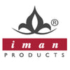 Iman Products