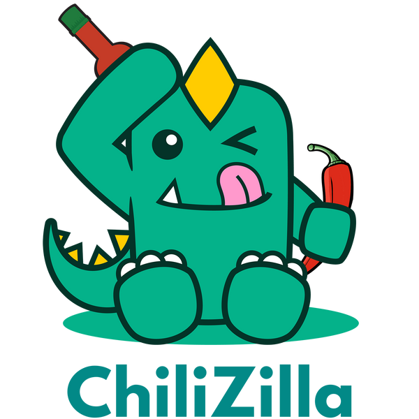 Welcome to ChiliZilla