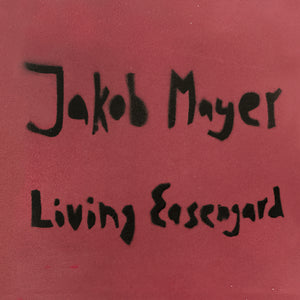 Living Easengard (CD)