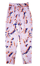 Load image into Gallery viewer, 'VS003 'Unity print dress pants