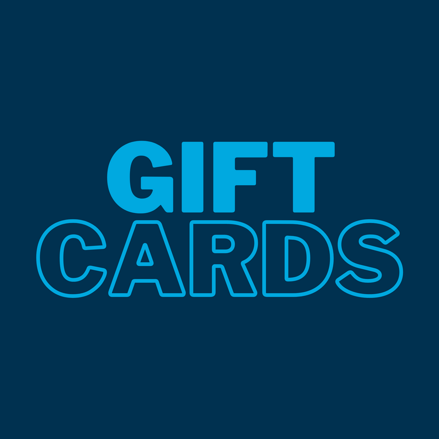 Oceans North Seafood eGift Card