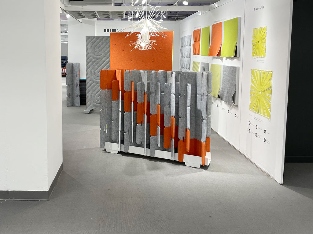 nomad sled at neocon