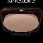 Afterlite - Night Vision Illuminator