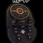ReVp - Instant Review Evp Capture Device