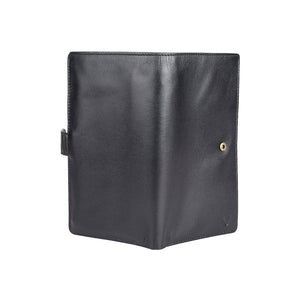 001 PASSPORT HOLDER