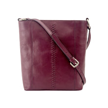 Load image into Gallery viewer, SEBBIE 01 CROSSBODY