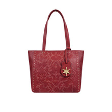Load image into Gallery viewer, WILD ROSE 03 TOTE BAG