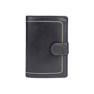 258-PH PASSPORT HOLDER