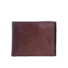 Load image into Gallery viewer, 265-L109F BI-FOLD WALLET