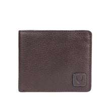 Load image into Gallery viewer, 278-L107F BI-FOLD WALLET