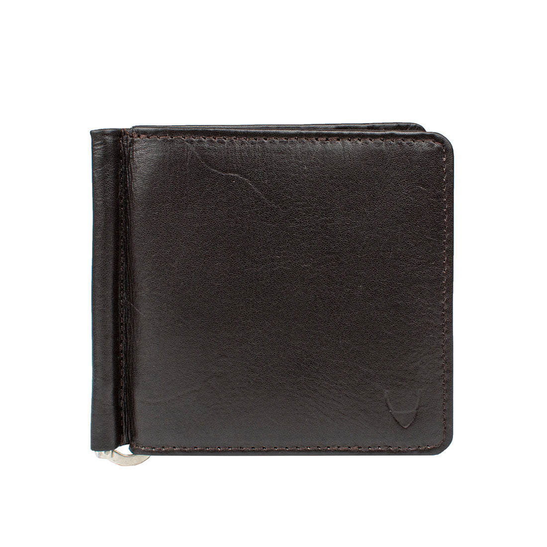 283- MONEY CLIP WALLET