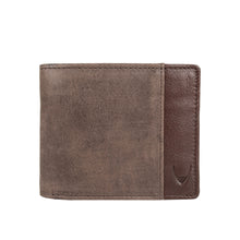 Load image into Gallery viewer, 287-L103F BI-FOLD WALLET