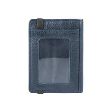 Load image into Gallery viewer, 297-010B CARD HOLDER