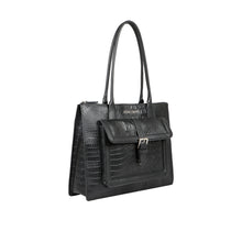 Load image into Gallery viewer, ANGELINA 02 LAPTOP BAG
