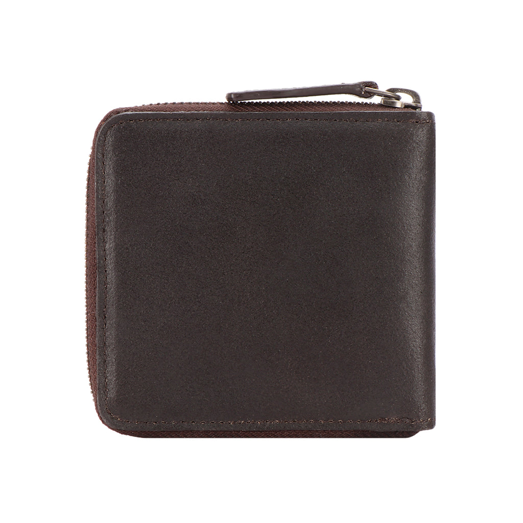 311-3030 ZIP AROUND WALLET