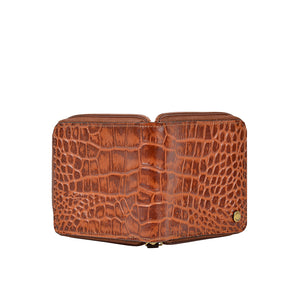 340-2020 ZIP AROUND WALLET