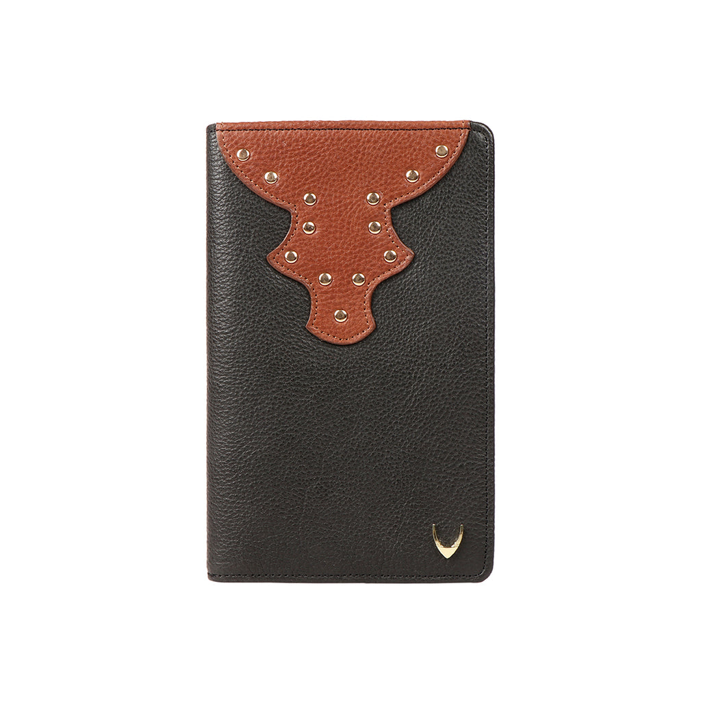345-031F PH PASSPORT HOLDER