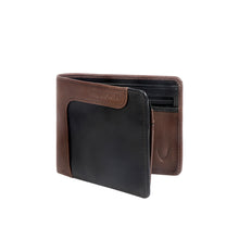 Load image into Gallery viewer, 372-L107 BI-FOLD WALLET