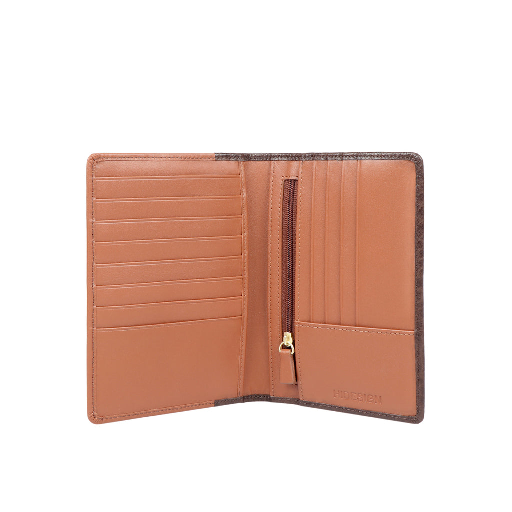 377-255 PH PASSPORT HOLDER