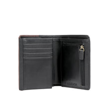 Load image into Gallery viewer, 382-L108 BI-FOLD WALLET