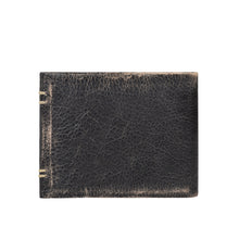 Load image into Gallery viewer, 383-L107 BI-FOLD WALLET