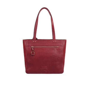 WILD ROSE 03 TOTE BAG