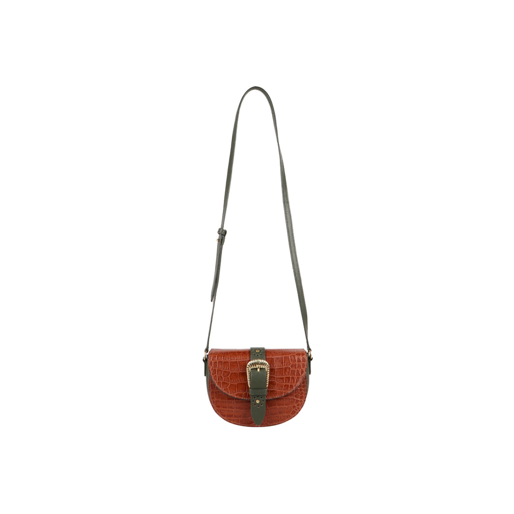 WILD LILY 01 SLING BAG