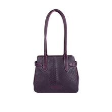 Load image into Gallery viewer, EE SHANGHAI 03 SHOULDER BAG