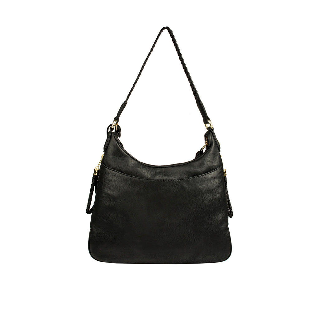 STERLET SHOULDER BAG