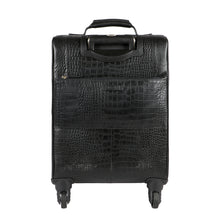 Load image into Gallery viewer, ABBEY ROAD 04 TROLLEY BAG