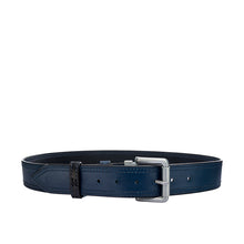 Load image into Gallery viewer, ADRIAN MENS REVERSIBLE BELT