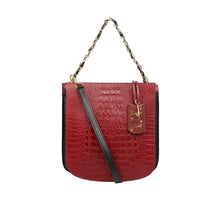 Load image into Gallery viewer, AFFAIR 02 CROSSBODY