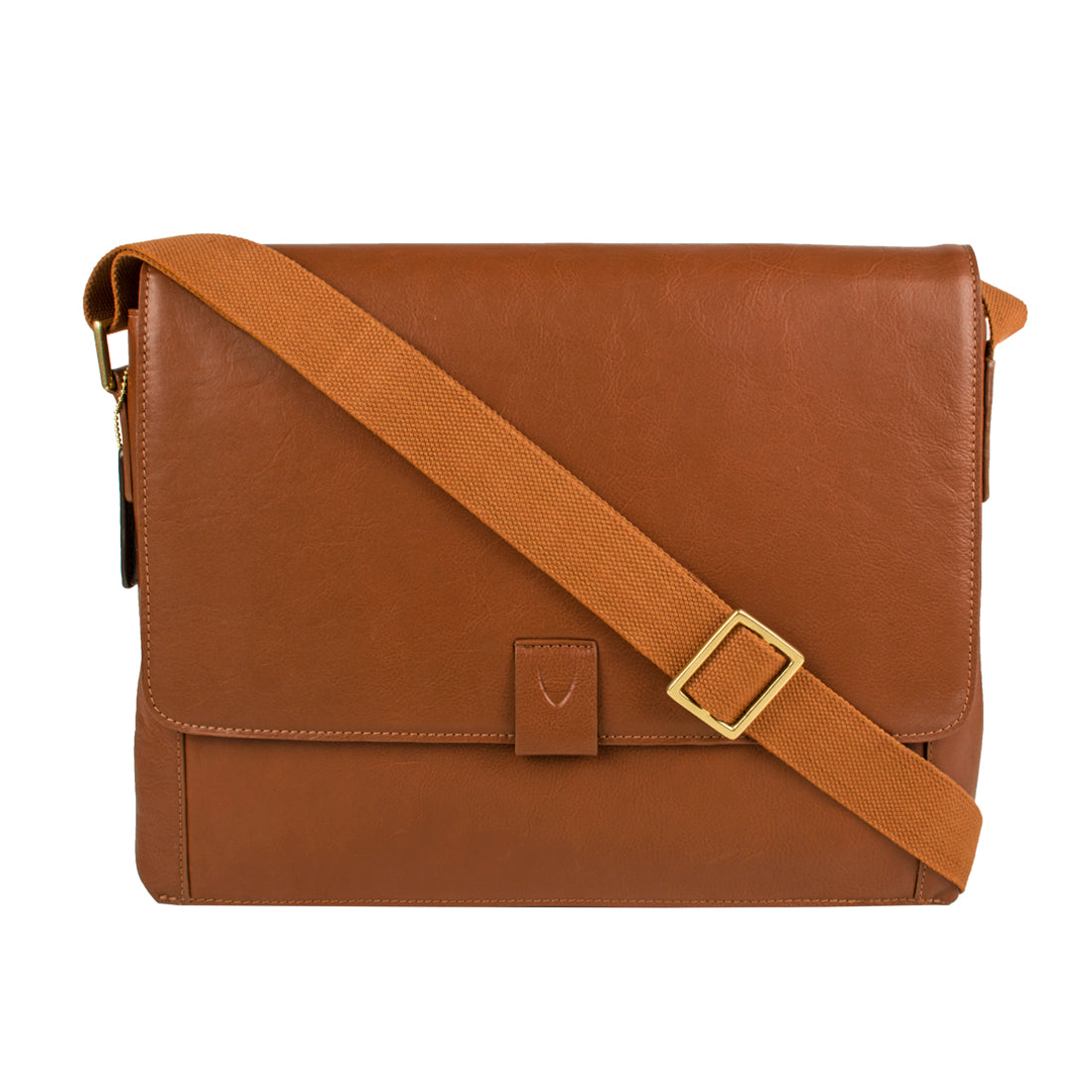 AIDEN 01 MESSENGER BAG