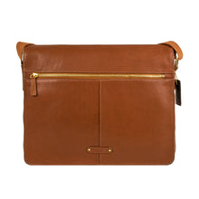Load image into Gallery viewer, AIDEN 01 MESSENGER BAG