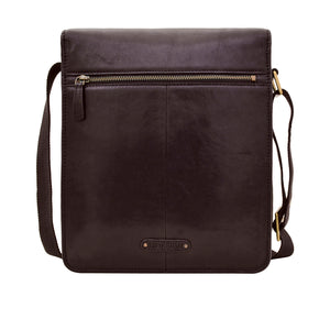 AIDEN 02 CROSSBODY
