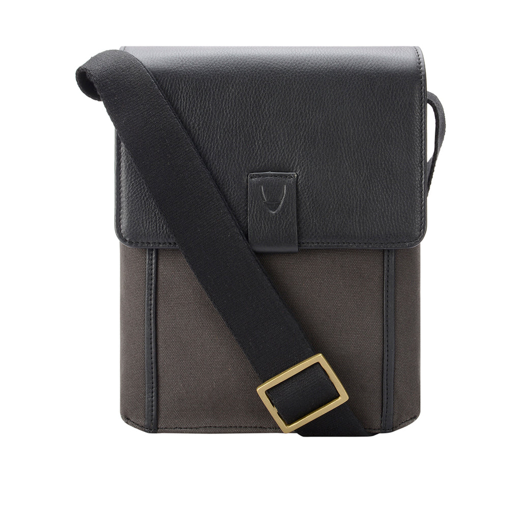 AIDEN 03 AM 001 CROSSBODY