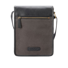 Load image into Gallery viewer, AIDEN 03 AM 001 CROSSBODY