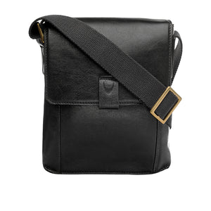 AIDEN 03 CROSSBODY