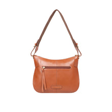 Load image into Gallery viewer, AL CAPONE 02 SHOULDER BAG