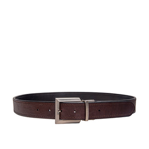 ALDO MENS REVERSIBLE BELT