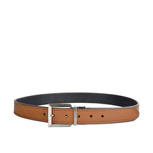 Load image into Gallery viewer, ALDO MENS REVERSIBLE BELT