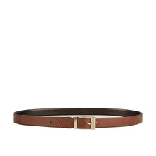 Load image into Gallery viewer, ALEX MENS REVERSIBLE BELT