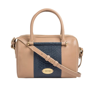 AMARETTO 01 SATCHEL