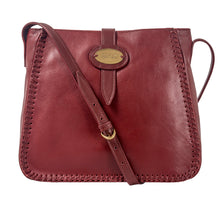 Load image into Gallery viewer, AMBER-01 SLING BAG