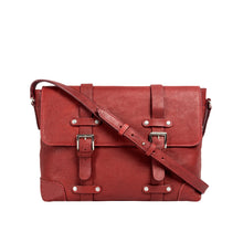 Load image into Gallery viewer, AMERICANO 02 CROSSBODY