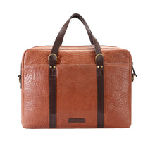 Load image into Gallery viewer, AMERIGO 01 BRIEFCASE