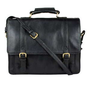 ANDRE 4215 BRIEFCASE