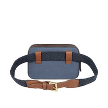 Load image into Gallery viewer, BADASS BELT BAG