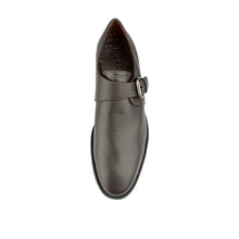 Load image into Gallery viewer, BAKER MENS MONKSTRAP SHOES