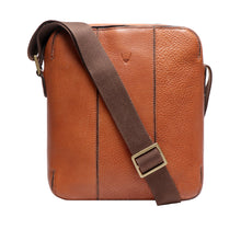 Load image into Gallery viewer, BAWA 01 CROSSBODY